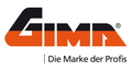 GIMA GmbH & Co. KG