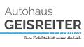 Autohaus Geisreiter