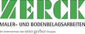 Zerck Malereibetrieb GmbH