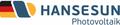 Hansesun Germany Photovoltaik GmbH