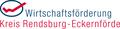 Wirtschaftsförderungsgesellschaft des Kreises Rendsburg-Eckernförde mbH & Co. KG
