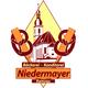 Bäckerei Niedermayer GmbH & Co. KG