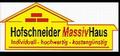 Hofschneider MassivHaus GmbH