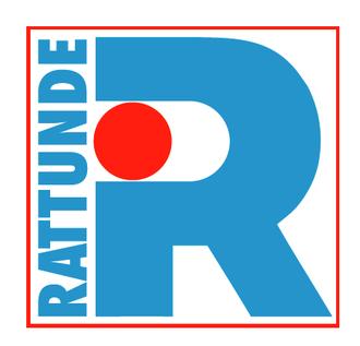 Rattunde & Co GmbH