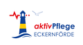AktivPflege Eckernförde GmbH