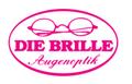 Die Brille Augenoptik GmbH & Co. KG