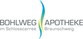 Bohlweg-Apotheke