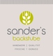 sander`s backstube GmbH & Co. KG