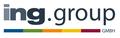 ing Group GmbH
