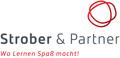 Strober & Partner GmbH