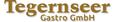 Tegernseer Gastro GmbH Jobs