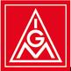 IG Metall Unterelbe