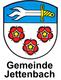 Gemeinde Jettenbach