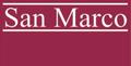 San Marco GmbH