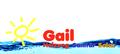 Ulrich Gail GmbH