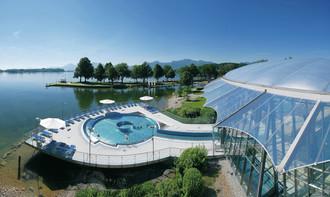 Chiemsee Marina GmbH