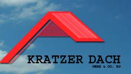 Kratzer Dach GmbH und Co. KG