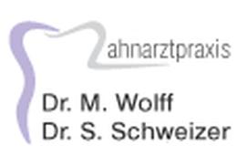 Zahnarztpraxis Dres. Wolff und Schweizer