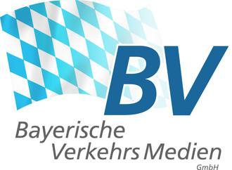 BV Bayerische VerkehrsMedien GmbH