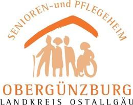 Senioren- und Pflegeheim Obergünzburg