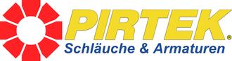 Pirtek München-Ost