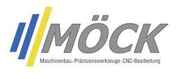 Walter Möck GmbH