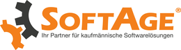 SOFTAGE Distribution GmbH