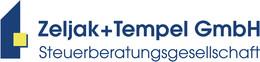 Zeljak + Tempel GmbH Steuerberatungsgesellschaft