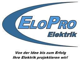 EloPro Elektrik GmbH