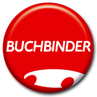 CarPartner Nord GmbH / Buchbinder rent-a-car