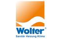 Wolter-Sanitär-Heizung-Klima GmbH