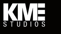 KME GmbH