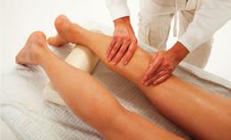 Praxis für Physiotherapie/Krankengymnastik
