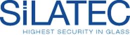 SILATEC Sicherheits- und Laminatglastechnik GmbH