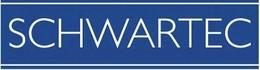SCHWARTEC GmbH & Co. KG