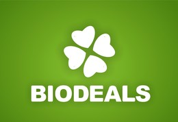 Biodeals.de