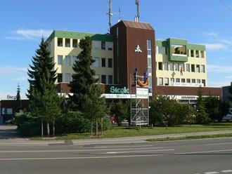 Leop. Siegle GmbH & Co. KG