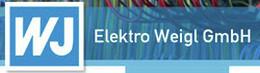 elektro weigl gmbh