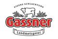 Landmetzgerei G. Gassner
