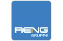 RENG Gruppe