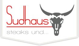 Restaurant Sudhaus