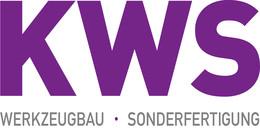 KWS Kölle GmbH Werkzeugbau-Sonderfertigung