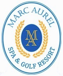 MARC AUREL Hotel GmbH & Co. KG