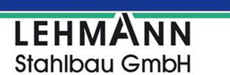 Lehmann Stahlbau GmbH