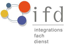 Integrationsfachdienst Schwaben | Region Allgäu