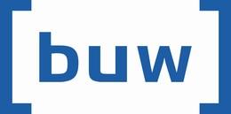 buw operations Schwerin GmbH