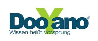 DooYano GmbH