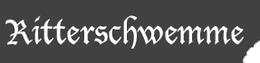 Ritterschwemme zu Kaltenberg