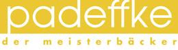 Bäckerei-Konditorei Padeffke GmbH