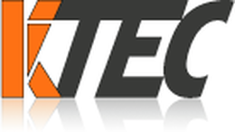 Ktec GmbH